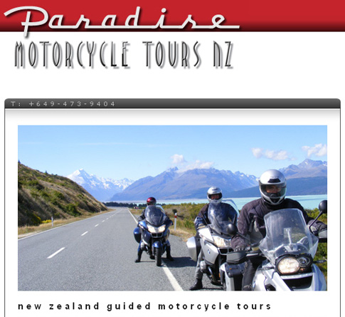 paradise_motorcycle_tours