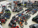 Motorcycle sales off to a slow start in 2014