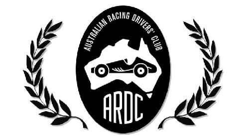Change in Ride Day Provider Arrangements at Sydney Motorsport Park