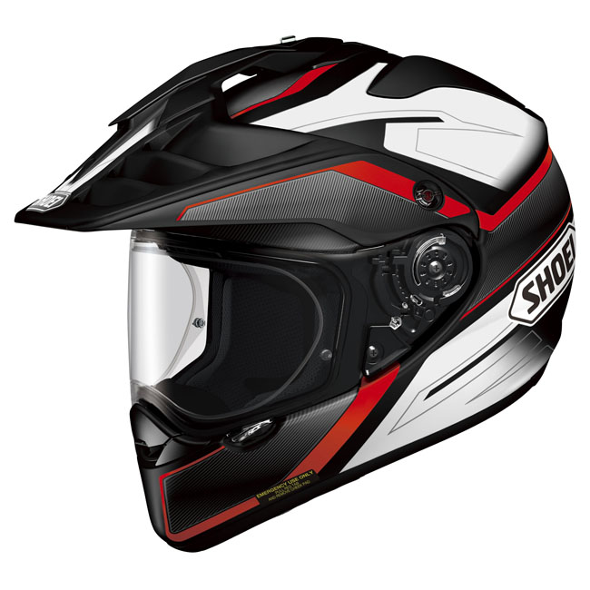 shoei-hornet_adv-seeker-tc-1-red