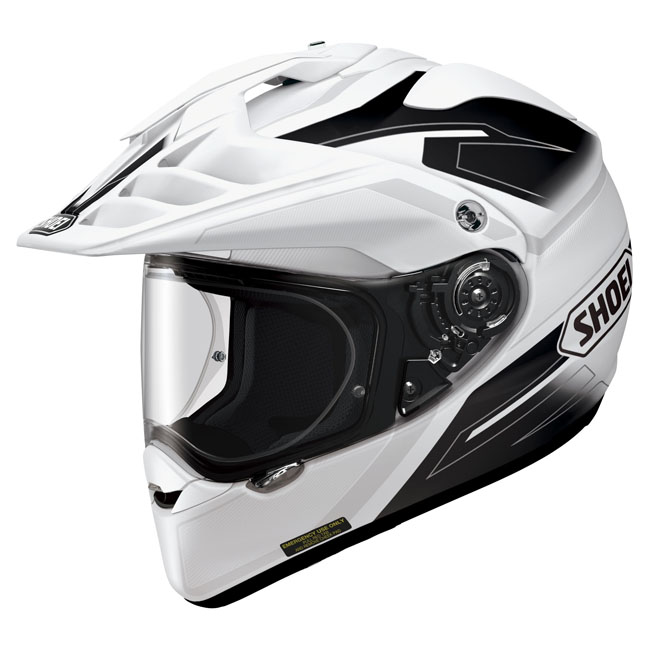 shoei-hornet_adv-seeker-tc-6-white