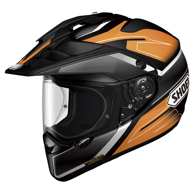 shoei-hornet_adv-seeker-tc-8-orange