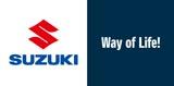 Suzuki_160