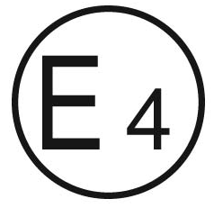 Motorcycle E4 Mark
