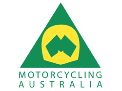 David Cottee appointed as new Motorcycling Australia CEO