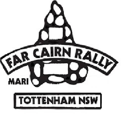 Far_Cairn_Rally