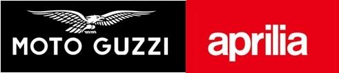 Moto Guzzi Aprilia