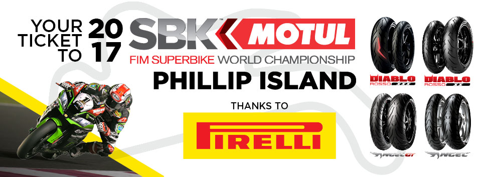 160333_Pirelli_WSBK-Ticket-Comp_Link-Website-Banner-2