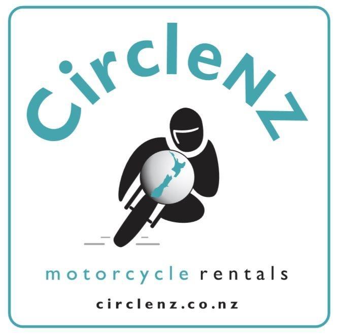 Circle NZ logo