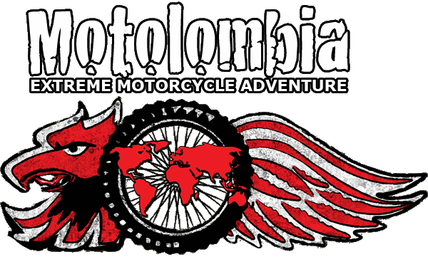 MOTOLOMBIA