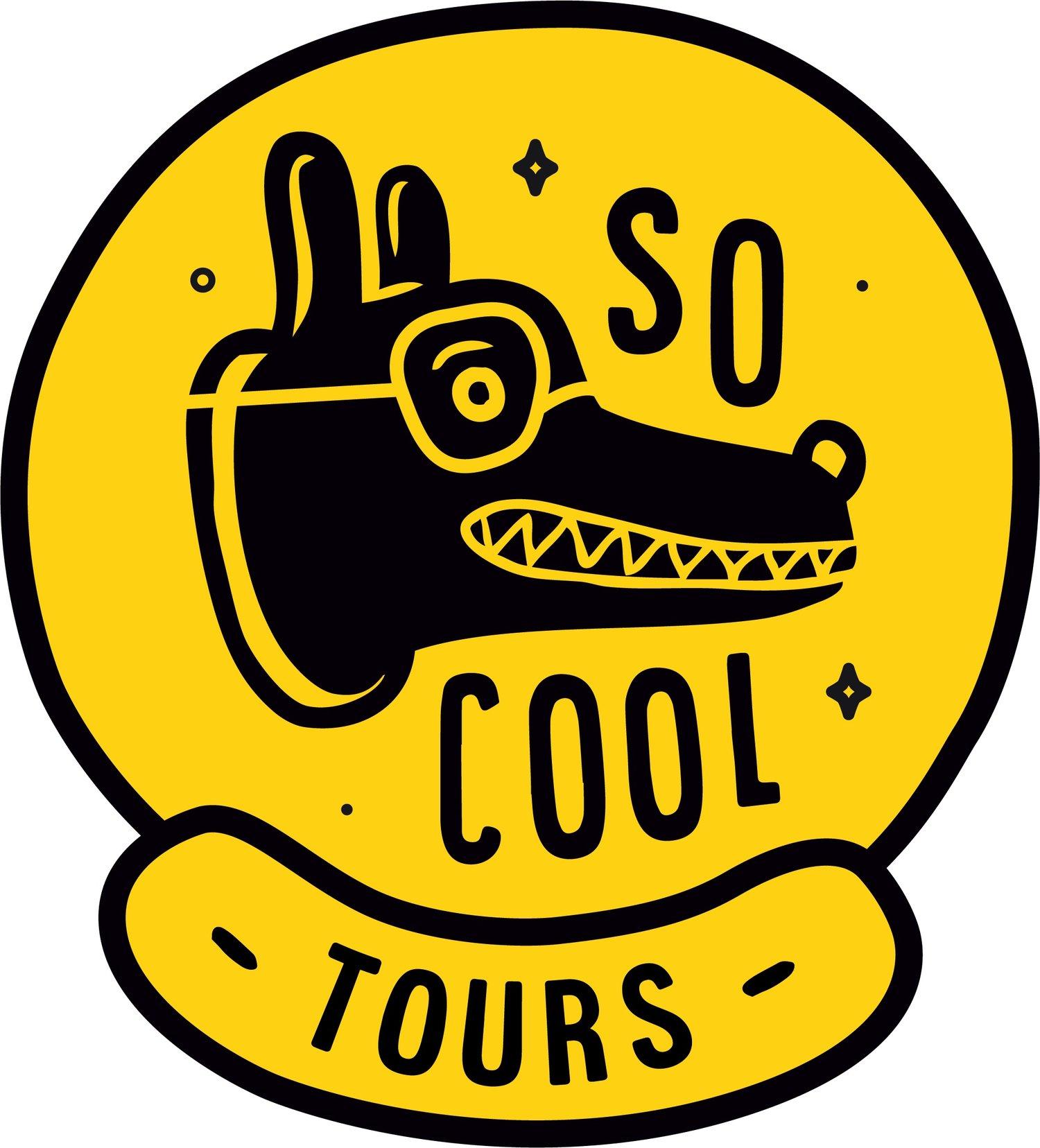 THR004+-+So+Cool+Tours_Logo_Full+Colour