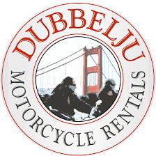 dubbelju logo