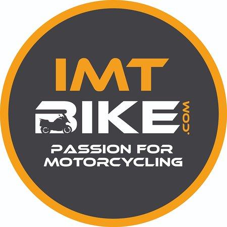 imtbike logo