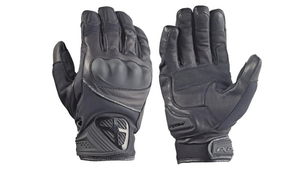 Ixon Pro Contest 2 HP gloves
