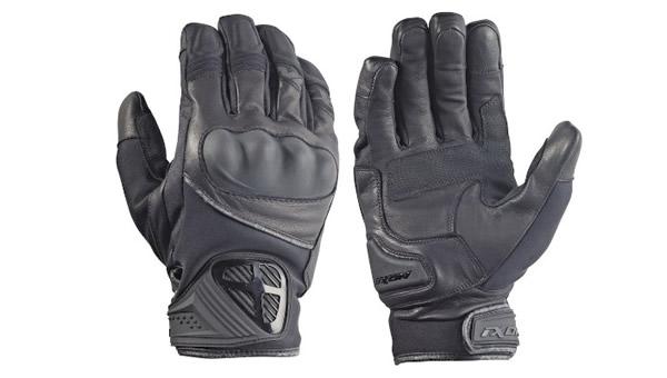 Ixon Pro Contest 2 HP gloves