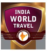 logo-India-World-Travel-