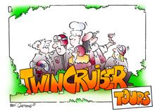logo_twincruiser