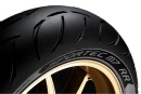 New Metzeler Sportec M7 RR tyre