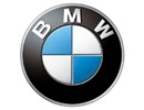 BMW Motorrad supplies more than 90,000 vehicles for the first time as of August.