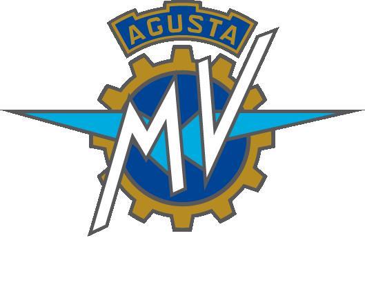 logo mv