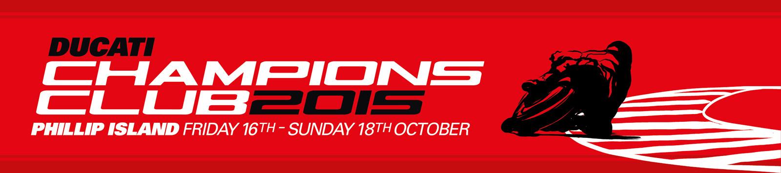 Ducati_Champions-Club-2015_Registernow