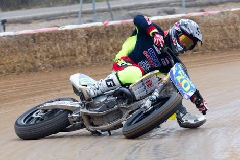 Improved spectator experience a key focus for the 2016 Troy Bayliss Classic – Sat 16 Jan!