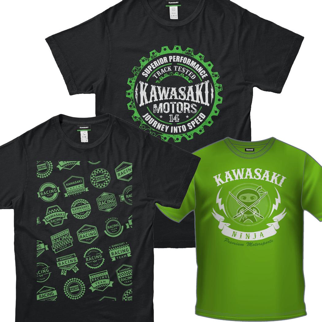 3newt-shirts.131318