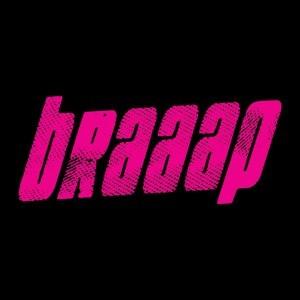 braaap-logo-300x300