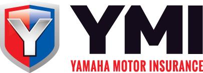 YMI takes control