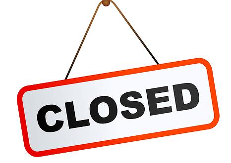 eb2dc0e465e221adf1ed4dcf374bd9c0_closed-sign-clip-art-closed-sign-clip-art_466-330