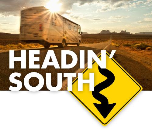headin_south