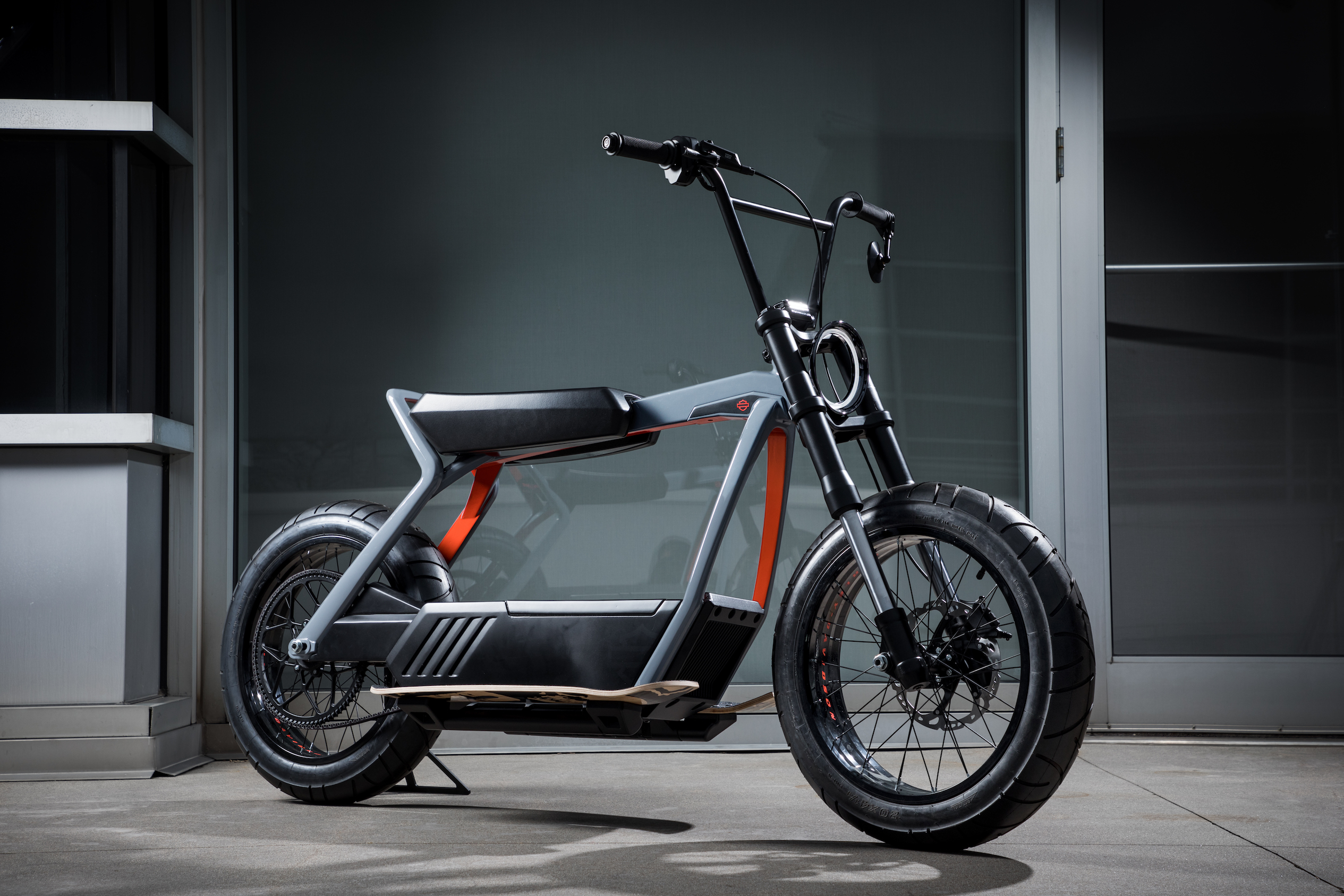 Harley-Davidson_Electric_Concept_2-5