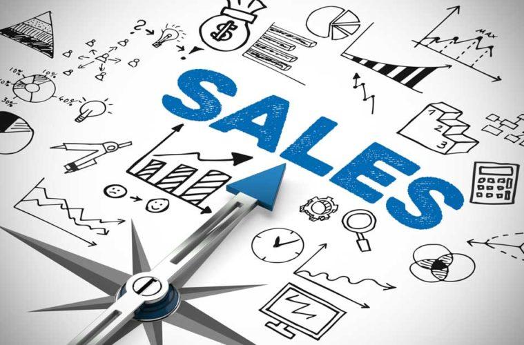 sales-marketing-759x500