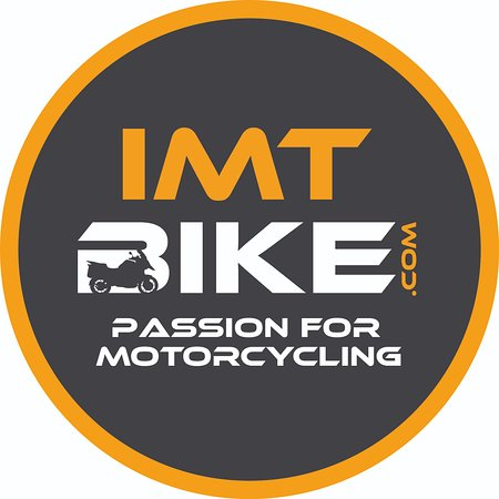 IMTBIKE – Best of the Best!